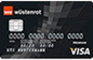 kreditkarte firma schufa